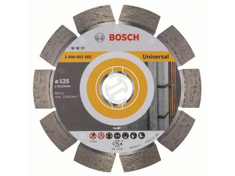 Bosch Expert for Universal