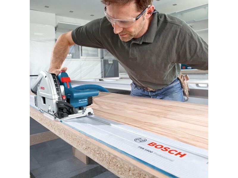 Bosch FSN 1600
