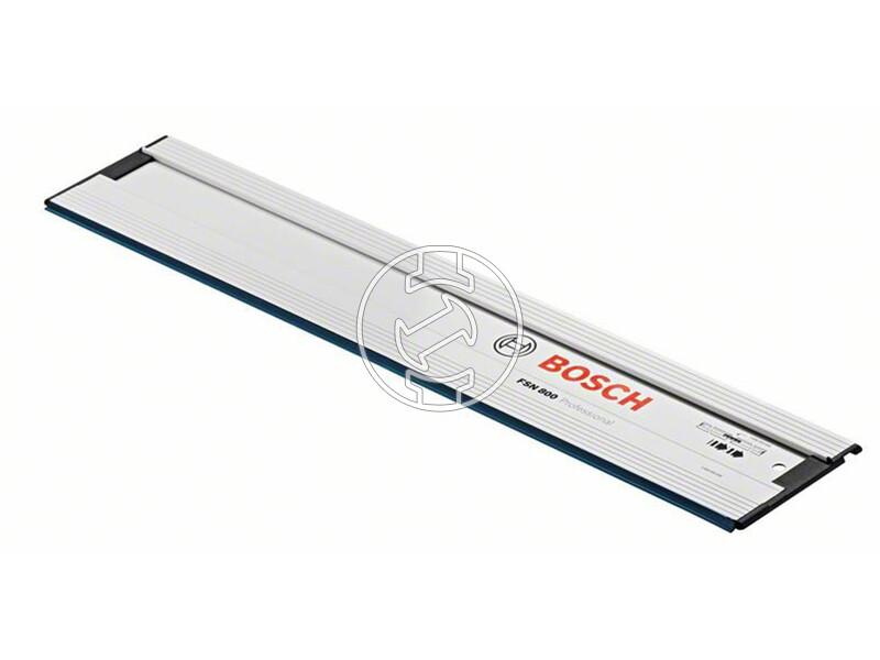 Bosch FSN 800