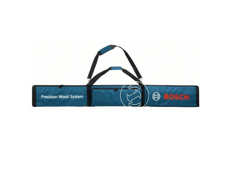 Bosch FSN BAG