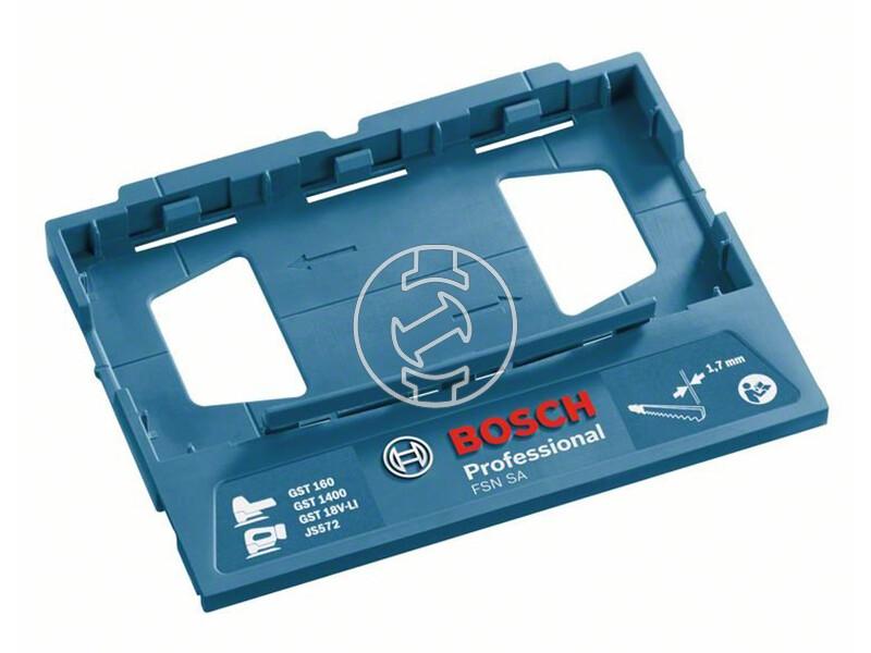 Bosch FSN SA