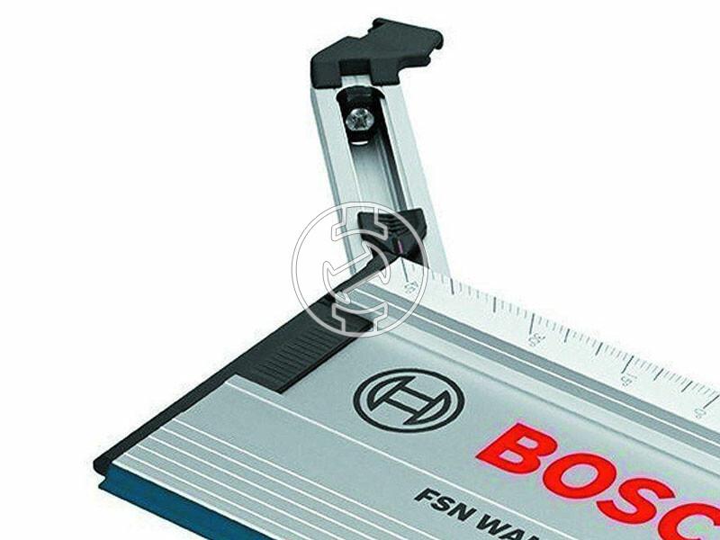 Bosch FSN WAN vezetősín szögmérő kiegészítő