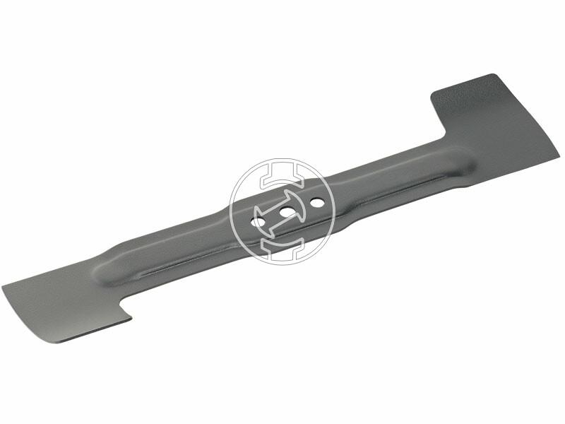 Bosch fűnyírókés Rotak 37 LI-hez