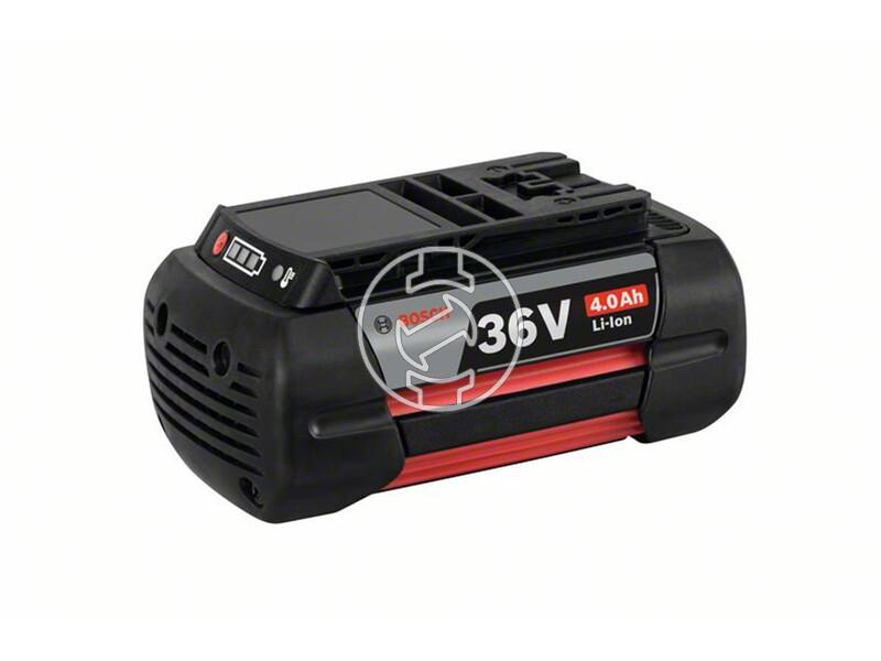 Bosch GBA 36V 4Ah