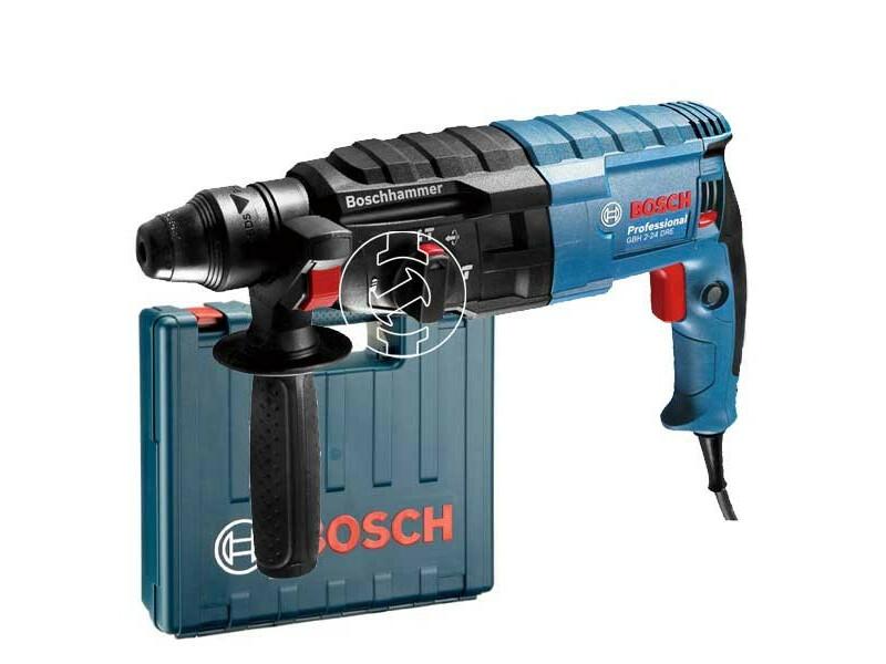 Bosch GBH 240