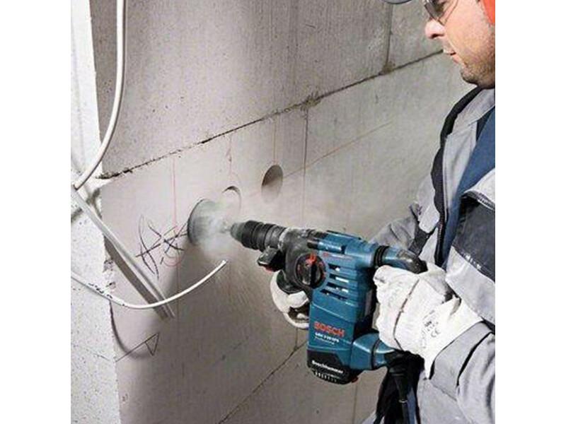 Bosch GBH 3-28 DFR
