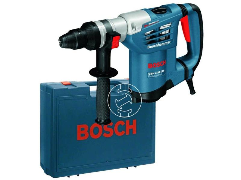 Bosch GBH 4-32 DFR