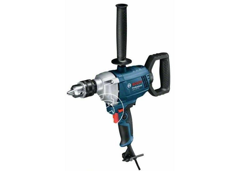 Bosch GBM 1600RE