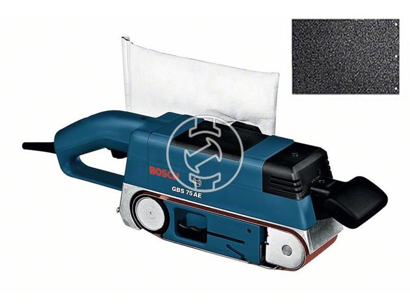 Bosch GBS 75 AE