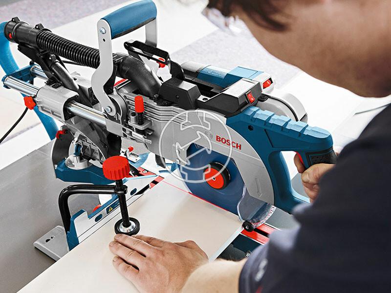 Bosch GCM 8 SDE gérvágó