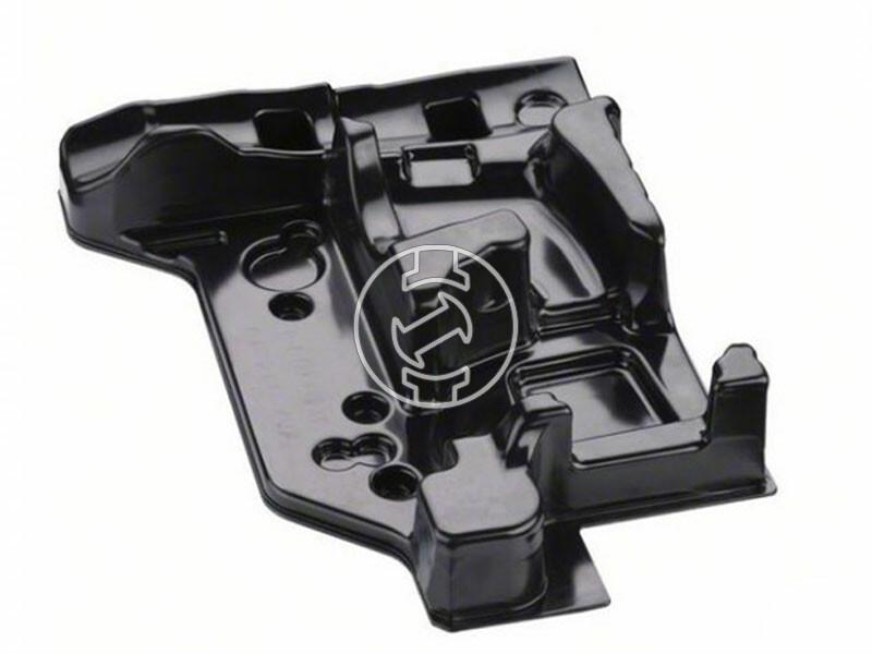 Bosch GDR/GDS/GDX 14,4/18 V-LI/GSB/GSR 14,4-/18-2-LI L-BOXX 102 koffer betét
