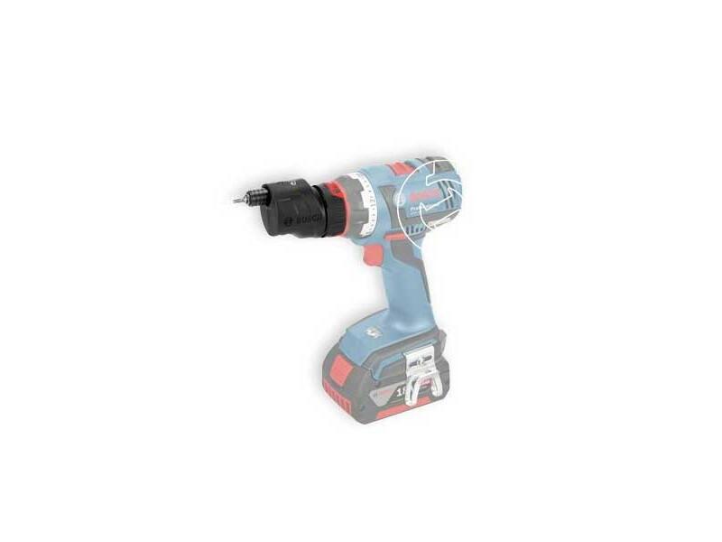 Bosch GEA FC2 FlexiClick