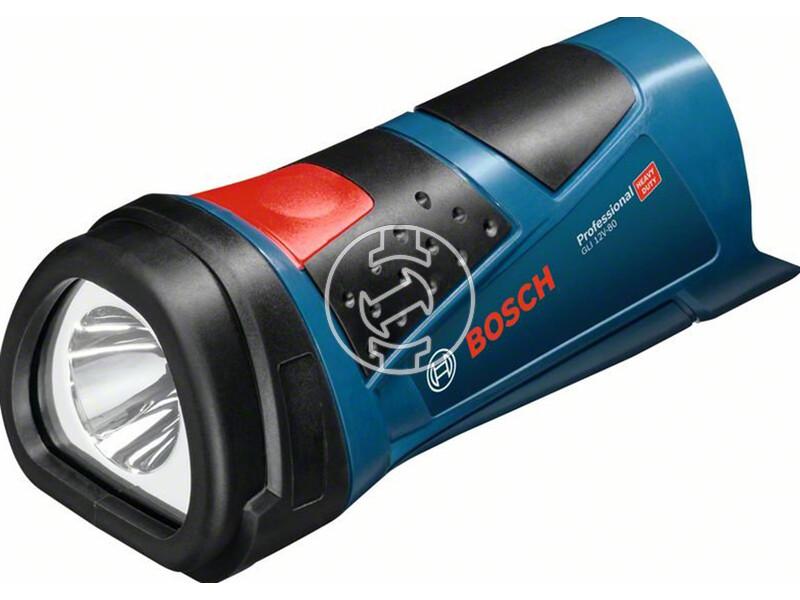 Bosch GLI 12V-80