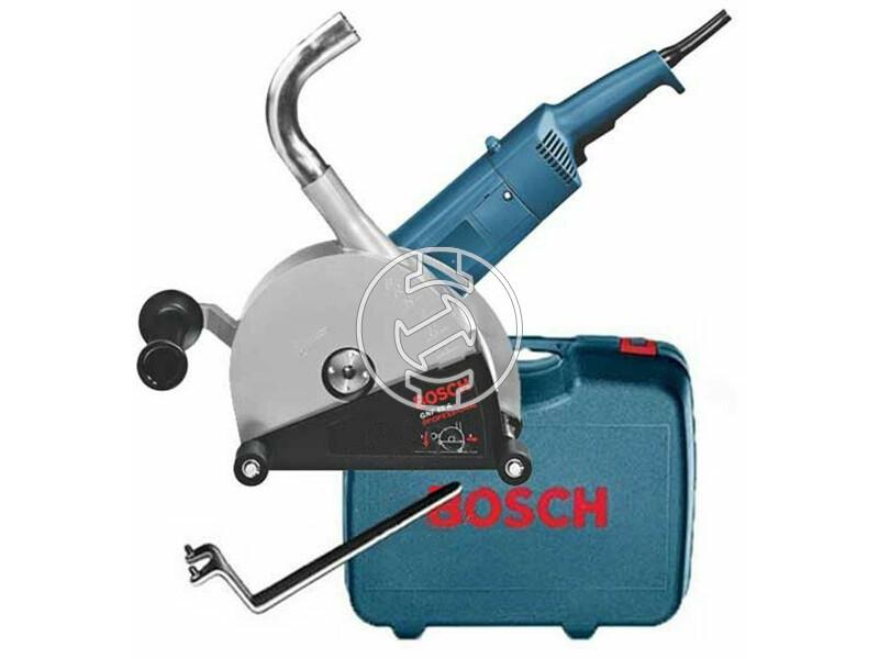Bosch GNF 65 A