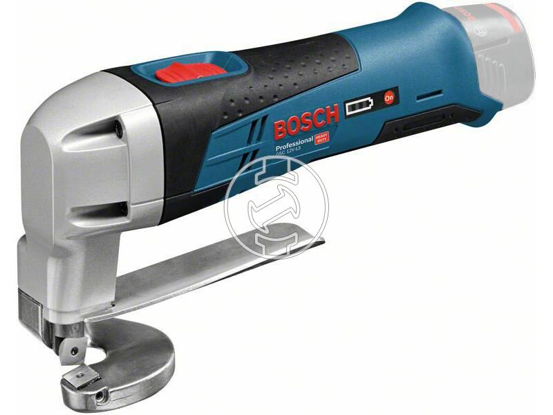 Bosch GSC 12V-13
