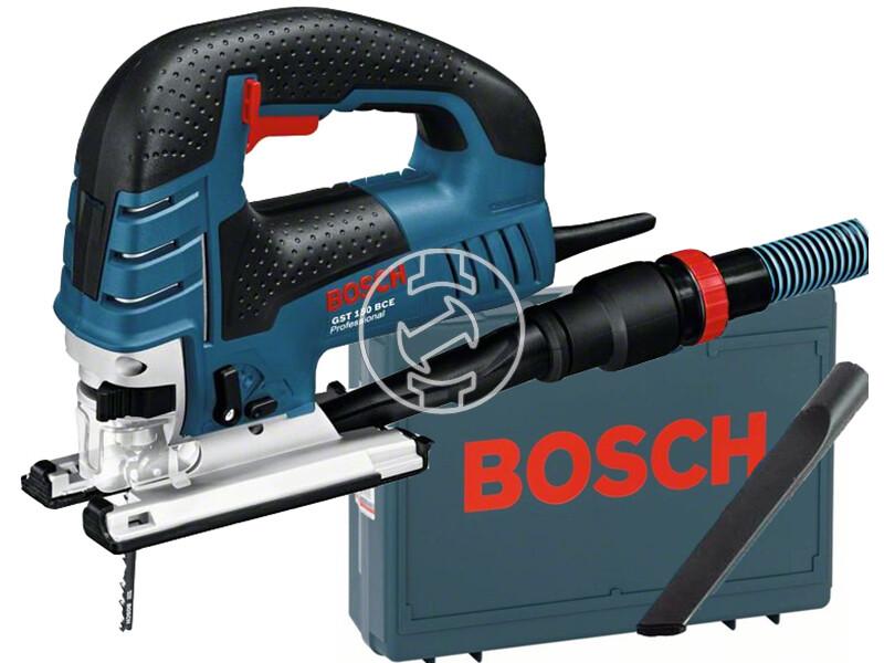 Bosch GST 150 BCE