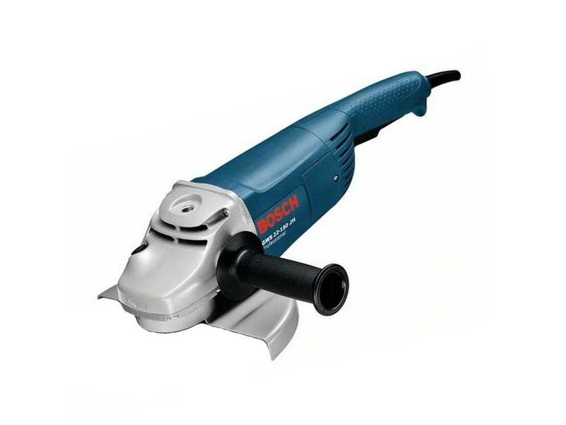 Bosch GWS 22-180 JH