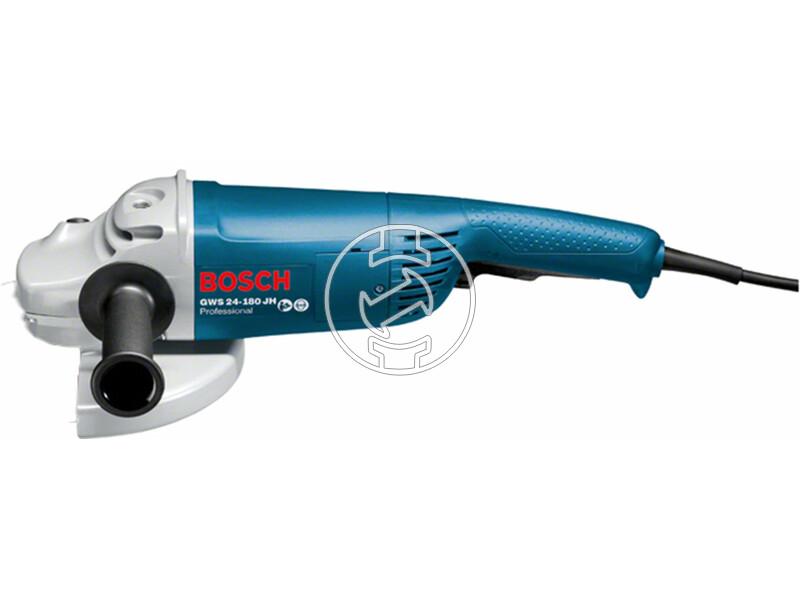 Bosch GWS 24-180 JH