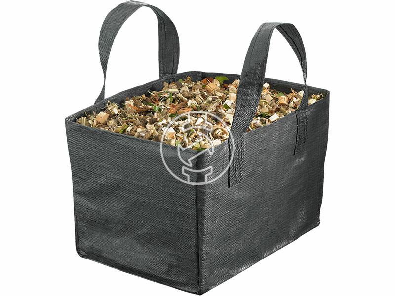 Bosch gyűjtő táska ágaprítóhoz 2605411073