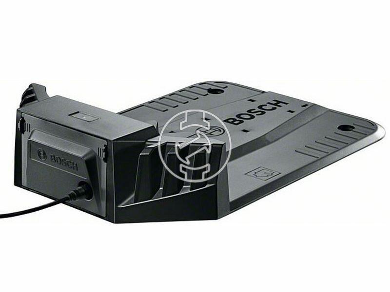 Bosch hálózati egység robotfűnyíróhoz 06008B0501