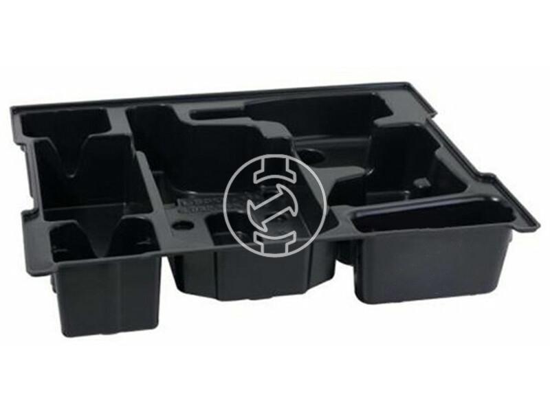 Bosch Inlay GDR/GDS 14.4/18 V-Li
