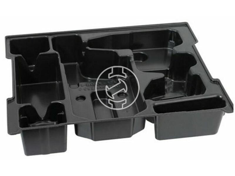 Bosch Inlay GSR/GSB 14.4/18VE-2-LI GSR 14.4/18V-Li