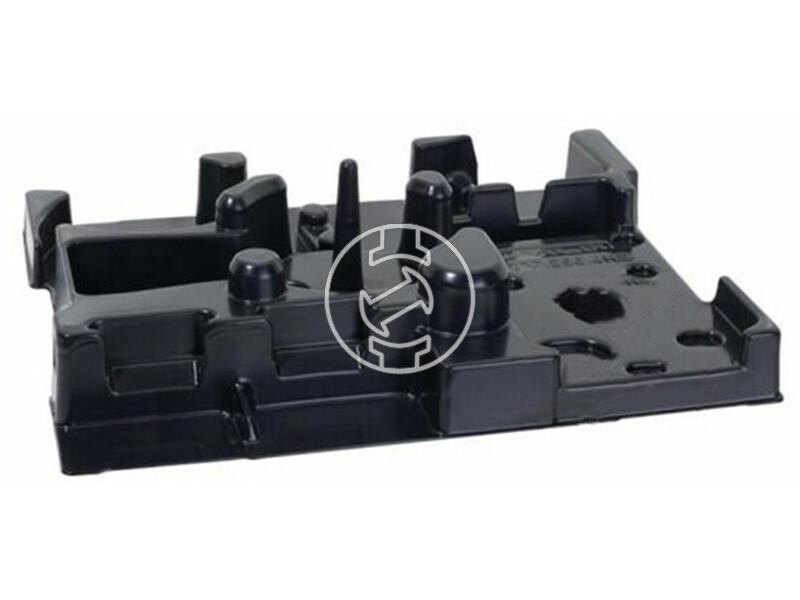 Bosch Inlay GWS 18 V-Li