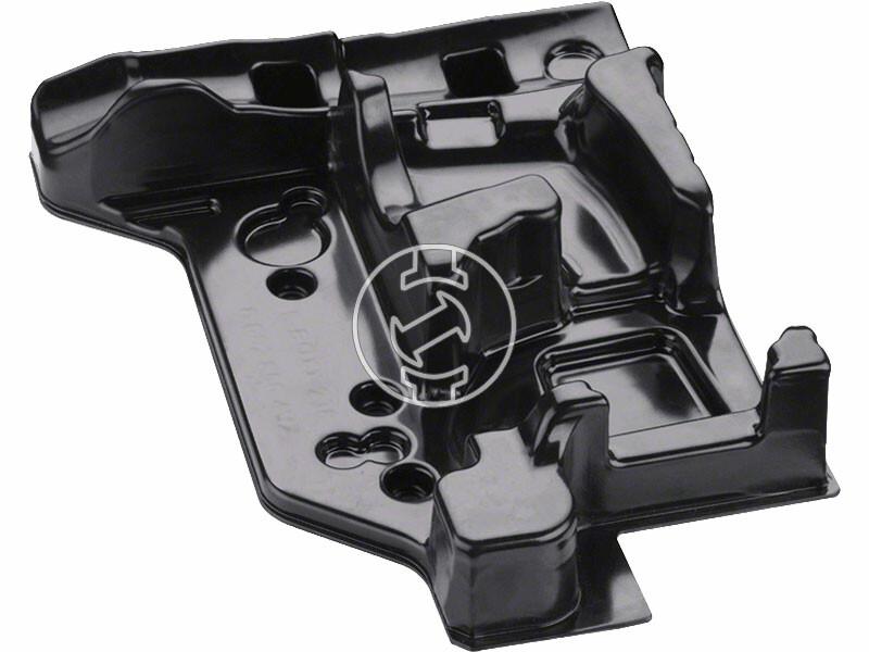 Bosch koffer betét 14,4 V/18 V PortaLED L-BOXX 102-jöz