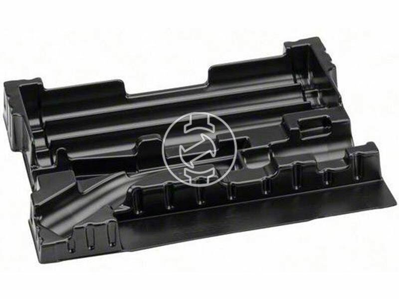 Bosch koffer betét 1600A003R9