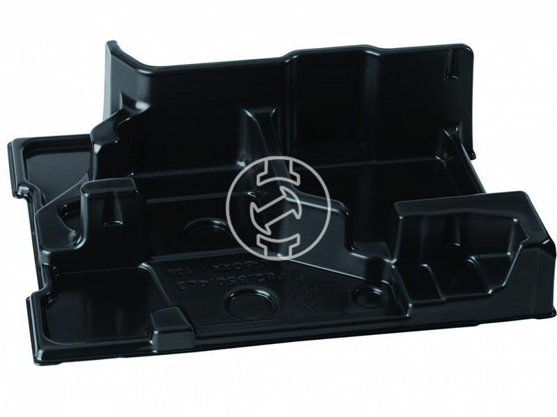 Bosch koffer betét GBH 3-28 DFR L-BOXX 136-hoz