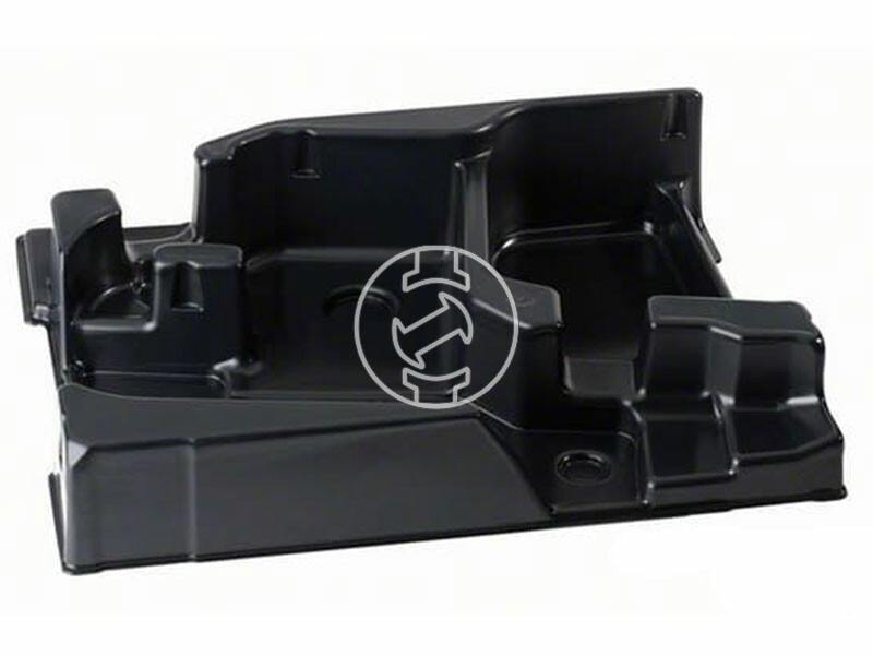 Bosch koffer betét GBH 4-28 DFR L-BOXX 136-hoz
