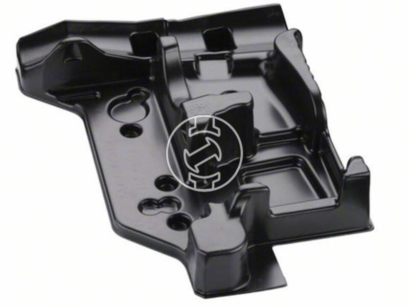 Bosch koffer betét GDR 18V-EC/GDX 18V-LI-EC L-Boxx 136-hoz