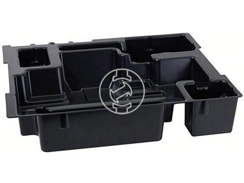 Bosch koffer betét GKM L-Boxx 238-hoz