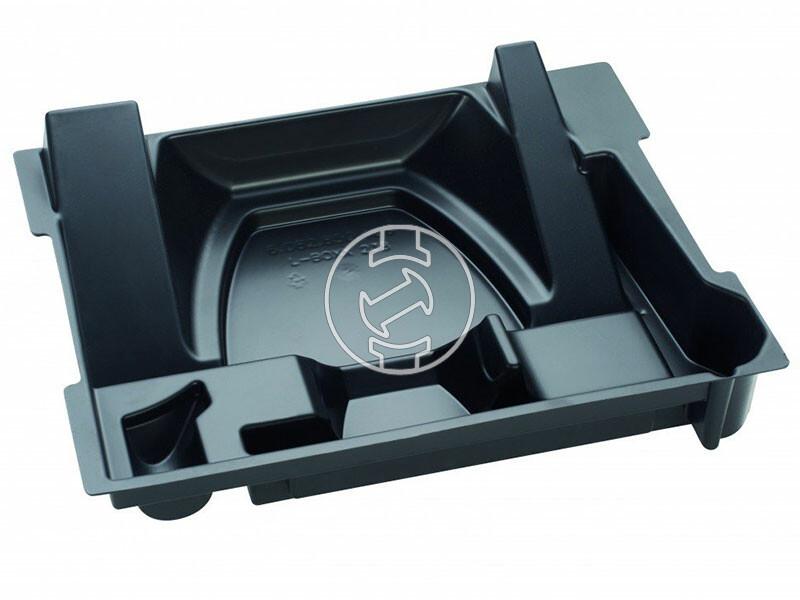 Bosch koffer betét GKS 65 GCE L-BOXX 238-hoz