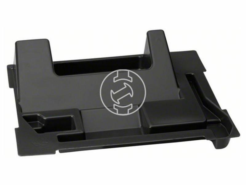 Bosch koffer betét GKS 65 L-BOXX 238-hoz