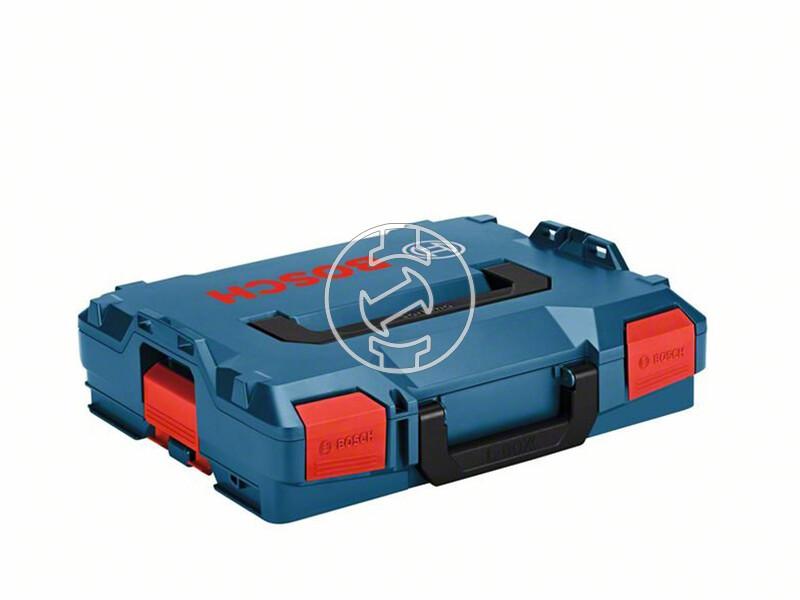 Bosch L-Boxx 102