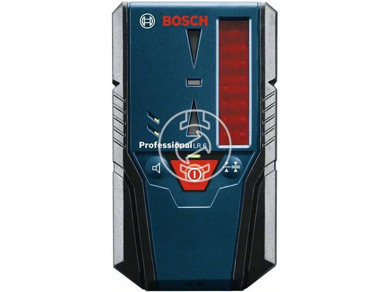 Bosch LR6