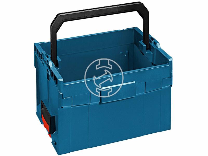 Bosch LT-Boxx 272 tárolórendszer