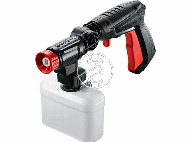Bosch magasnyomású mosó pisztoly F016800536
