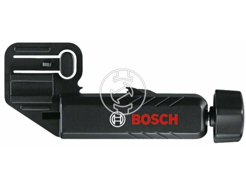Bosch Bracket for LR 6 rec