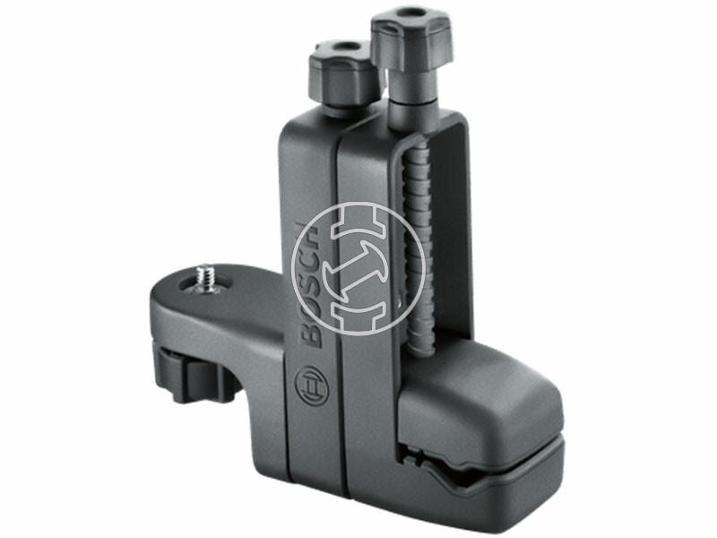 Bosch MM 3 mérőműszer tartó
