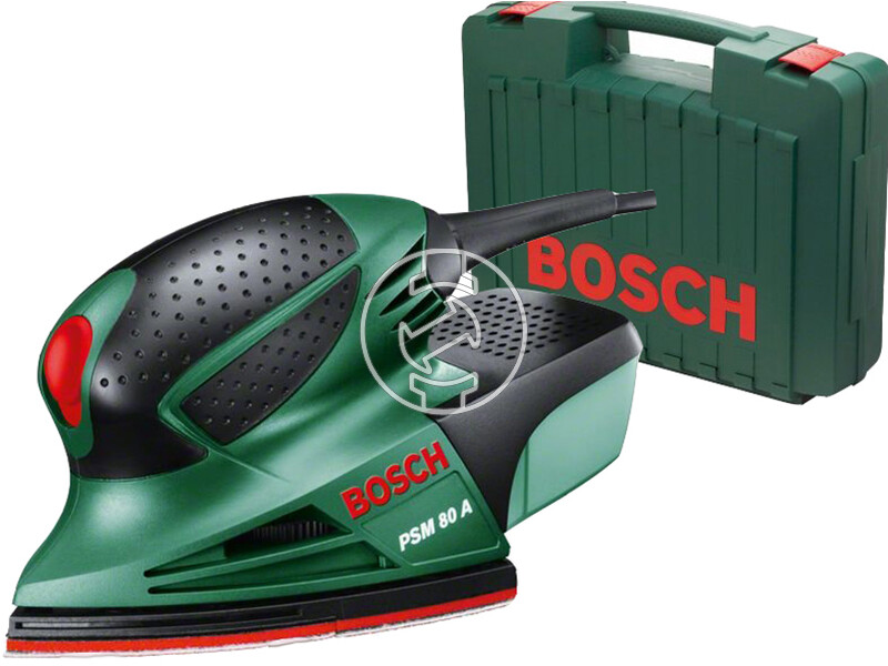 Bosch PSM 80 A