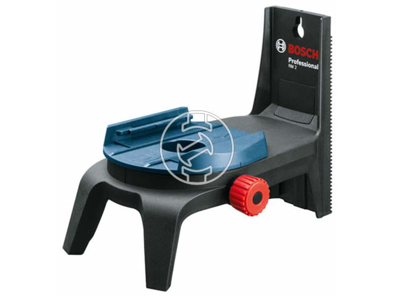Bosch RM 2