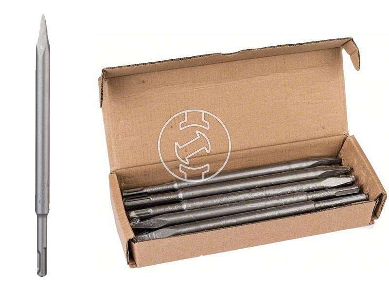 Bosch SDS Plus ECO 250 mm hegyes vésőszár