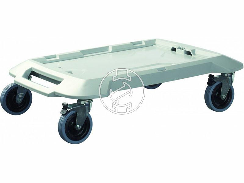 Bosch szállítókocsi tárolórendszerhez 1600A001S9