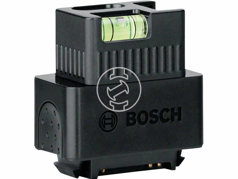 Bosch szintezőadapter távolságmérőhöz Zamo III-hoz