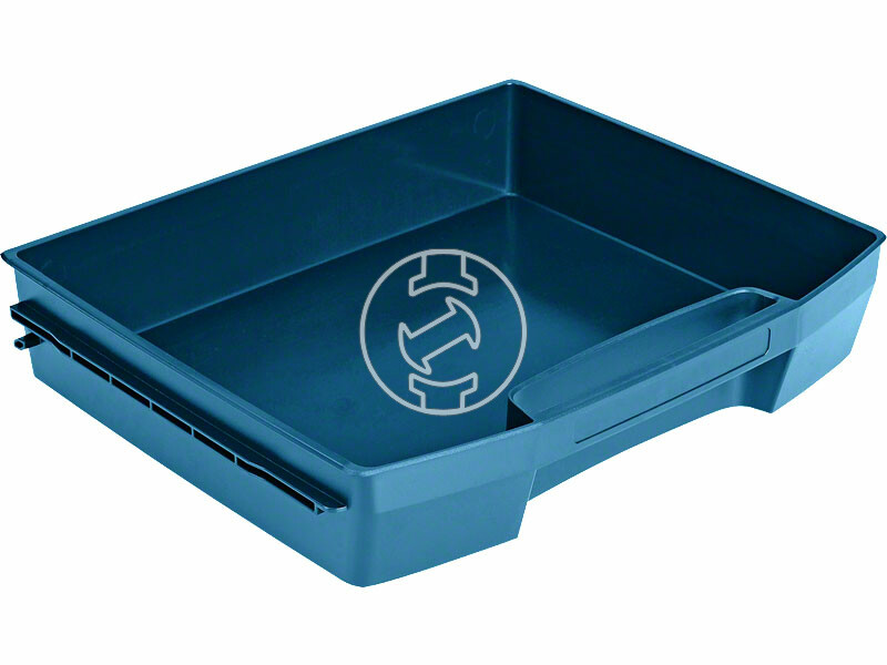 Bosch tárolórendszer 1600A001SD