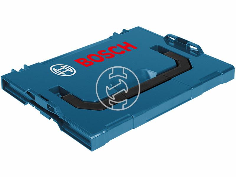 Bosch tárolórendszer rekesz fedél 1600A001SE