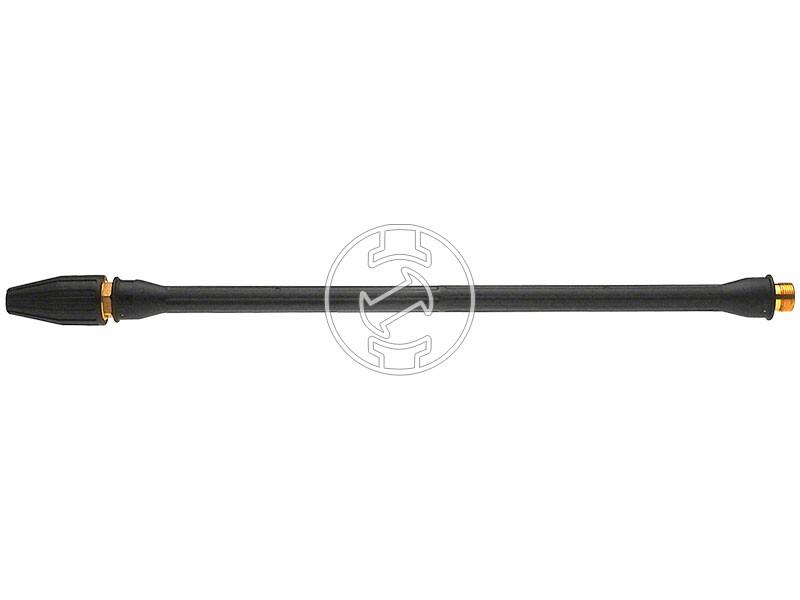 Bosch Vario lándzsa magasnyomású mosóhoz GHP 8-15 XD-hez