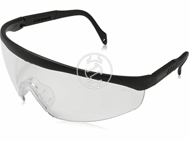 Bosch védőszemüveg F016800178